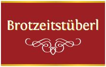 bereich-brotzeitstueberl_ankner