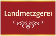 bereich-landmetzgerei_ankner