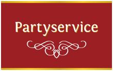 bereich-partyservice_ankner
