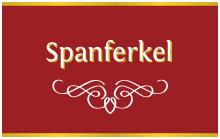 bereich-spanferkel_ankner